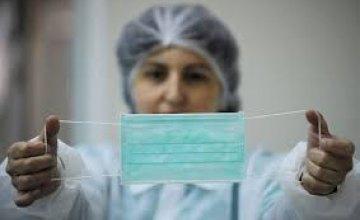 За первую неделю 2017 годв от гриппа умерли шесть человек, - Минздрав
