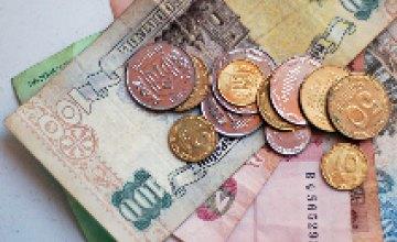 С 1 января в Украине увеличен размер государственных социальных выплат