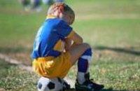 «Днепр» проиграл «Челси»