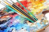 В Днепре появится художественная школа имени известного украинского художника и скульптора Вадима Сидура