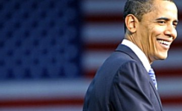 Андрей Клячин: «Отношения США и Украины стоит рассматривать через призму отношений США и Росии»