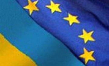 Польша поддержала Украину в газовом споре с Россией