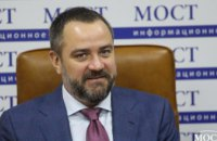 Мы приложим все усилия, чтобы реконструировать Дворец спорта «Метеор», - Андрей Павелко