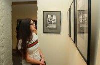 В Днепре презентуют выставку картин молодых художников