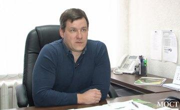 ЧАО «Днепрополимермаш» разрабатывает и производит уникальную по своему конструктиву с/х технику под ТМ AGROLAND (ВИДЕО)