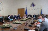 Працевлаштування після ПТУ — які спеціальності затребувані у Дніпропетровській області
