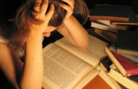 Чиновники будут сдавать экзамен по украинскому языку