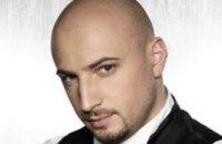 Василий Лазарович не будет представлять Украину на «Евровидении-2010»?