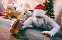 Безобидной дозы спиртных напитков не существует: рекомендации нарколога о том, как безопасно отпраздновать Новый год