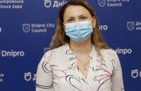 Перша в Україні: депутати Дніпровської міськради проголосували за програму зайнятості населення на наступні 5 років