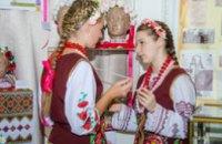 День Соборности страны школьники Днепропетровщины отметят брейн-рингами, флэш-мобами и фестивалями