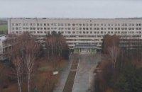 Об'єднання протитуберкульозних закладів на Дніпропетровщині: перші договори з НСЗУ вже укладені