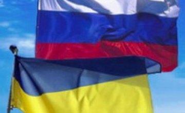 Подавляюшее большинство иммигрантов в Украину - россияне
