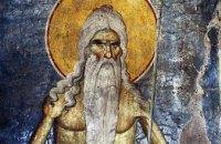Сегодня православные молитвенно почитают память святого Петра Афонского