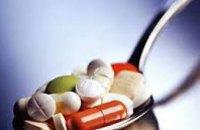 В больницах Днепропетровска установят стенды, информирующие о наличии лекарств для онкобольных детей