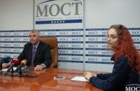 На Днепропетровщине стартует кампания по вакцинации животных с помощью авиации (ФОТО)