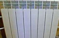 В 15 домах Самарского района бесплатно установят счетчики на тепло