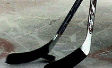 Хоккеист Александр Годынюк выступит за днепропетровских «Пиратов» на «Кубке Днепра»