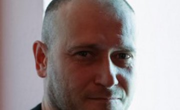 «Правый сектор» берет под свою защиту жителей Донбасса, - Дмитрий Ярош