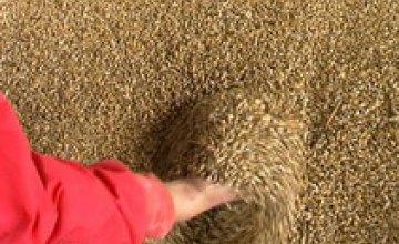4 августа украинское правительство и аграрии обсудят цены на зерно