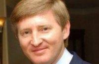 Ахметов пошлет самолет за Луческу: у тренера «Шахтера» сломаны 7 ребер