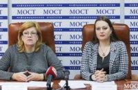 Сколько пар Днепропетровщины поженились в День святого Валентина