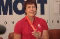 Елена Антонова: «В легкой атлетике возраст — не главное»