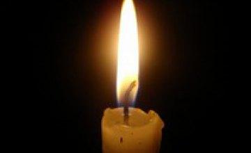 В больнице Мечникова умер раненый во время обстрела Авдеевки спасатель