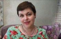 В Днепре гендиректор областной больницы объявила голодовку из-за отсутствия денег на зарплаты медикам