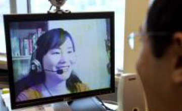 Александр Дубилет: «Массовое внедрение программы Skype не сможет снизить доходы операторов связи»