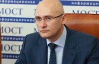 В этом году планируется реализовать проекты энергосбережения в 65 домах Днепропетровска