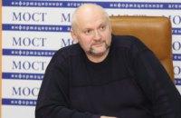 Проблема не в том, как называется Днепропетровская область, а в том,  что в ней уже давно не хотят жить ее жители, - эксперт