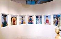 В Днепре открыли виртуальную международную выставку акварели