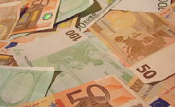 ЕС даст €35 млн на экопрограммы в Украине
