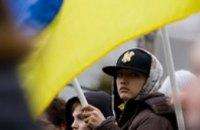 ПАСЕ обеспокоена ситуацией с правами человека в Украине