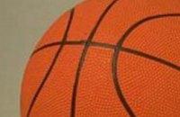 Сегодня баскетбольный «Днепр» сыграет с «Азовмашем»