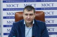 На Днепропетровщине за время действия льготного периода оформлено более 7 тысяч «евроблях»