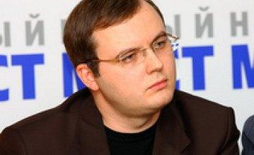 В основе Макеевской ситуации лежат бизнес-интересы, – Сергей Храпов