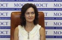 Финансы чиновников под постоянным «прицелом»: что предусматривает новый закон о финмониторинге
