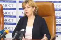 В Украине уже 19 человек умерло от гриппа, - глава комитета ВР по вопросам здравоохранения