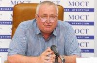 Дело судьи Бабушкинского района, попавшегося  на взятке, не оставим и доведем до логического конца, - Анатолий Гайворонский