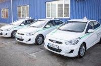 МВД возобновило практические экзамены на водительские права