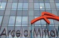 «АрселорМиттал Кривой Рог» переплатил в бюджет 800 млн грн