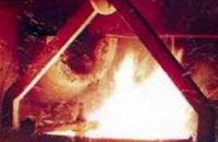 Мэр Днепродзержинска планирует внедрить на ПХЗ технологии производства цветных металлов из промышленных отходов