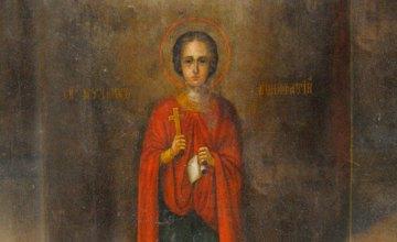 Сегодня православные молитвенно чтут память мученика Вонифатия