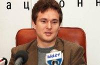 Днепропетровский бадминтонист Дружченко сыграет в турнире XXI Spanish International 2008 в рамках подготовки к Олимпиаде-2008