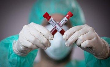 Минздрав сообщил данные о коронавирусе в Украине