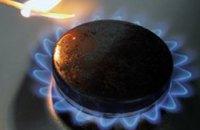 «Днепропетровские городские тепловые сети» и «Теплоэнерго» возьмут в кредит 60 млн. грн., чтобы расплатиться за газ