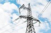 ДТЕК Дніпровські електромережі переходить на стимулююче тарифоутворення