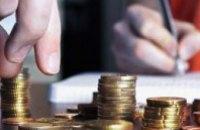 «Днепроэнерго» потратит более 800 млн. грн. на восстановление и ремонт основных фондов в 2009 году